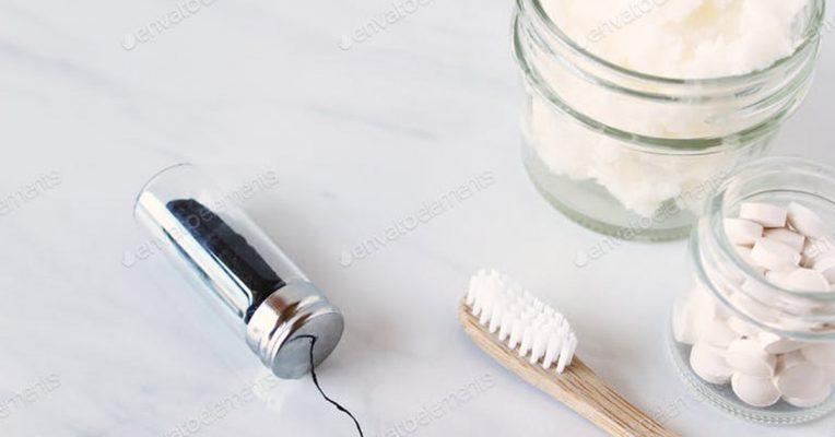 Γκανά Χειρουργός οδοντίατρος Ψυχικό Οδηγίες όψεις σύνθετης ρητίνης