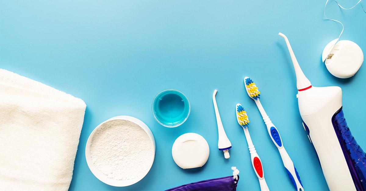 Γκανά Χειρουργός οδοντίατρος Ψυχικό περιοδοντική θεραπεία φροντίδα