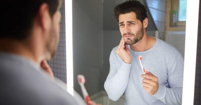 Γκανά Χειρουργός οδοντίατρος Ψυχικό πρώτες βοήθειες