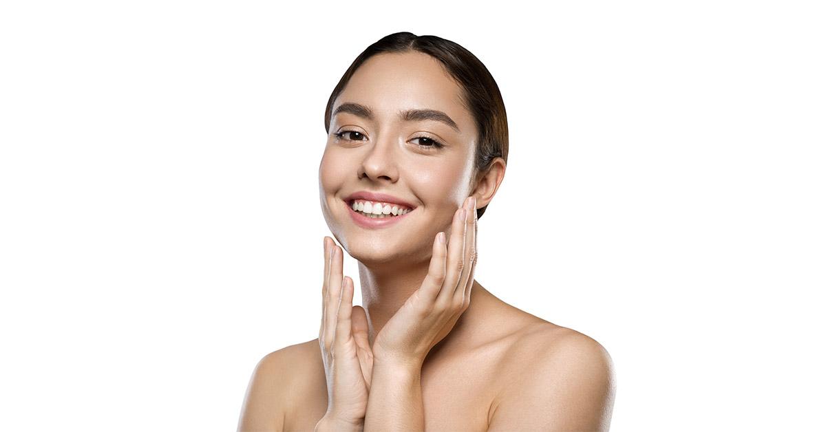 Γκανά Χειρουργός οδοντίατρος Ψυχικό συμβουλές για ένα υγιές χαμόγελο