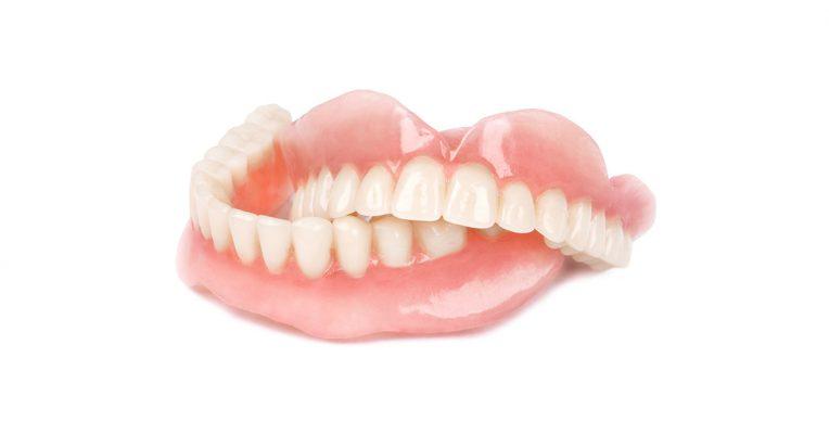 Γκανά Χειρουργός οδοντίατρος Ψυχικό τεχνικές οδοντοστοιχίες
